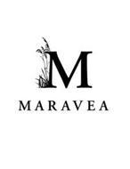 M MARAVEA