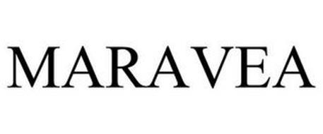 MARAVEA
