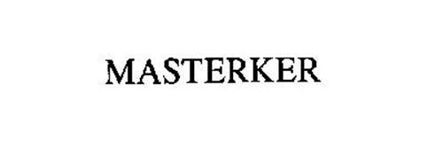 MASTERKER