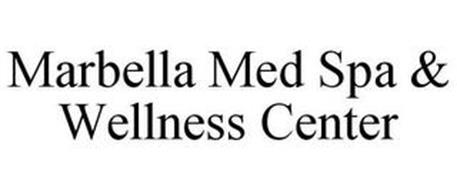 MARBELLA MED SPA & WELLNESS CENTER