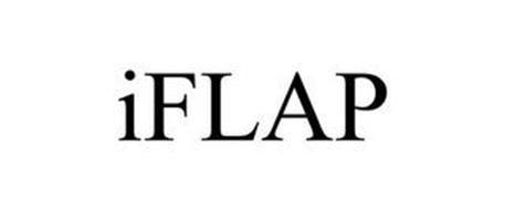 IFLAP