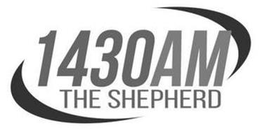 1430 AM THE SHEPHERD