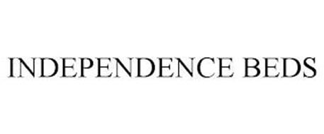 INDEPENDENCE BEDS