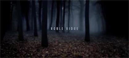 ROBLE RIDGE