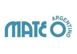 MATE O ARGENTINO