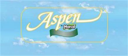 ASPEN BY MARCAL PRO