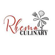 RHEMA CULINARY