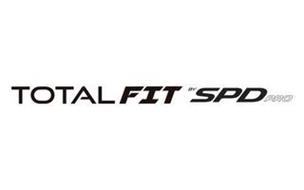 TOTAL FIT BY SPD PRO