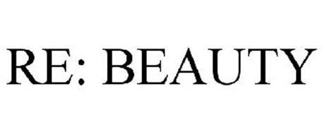 RE:BEAUTY