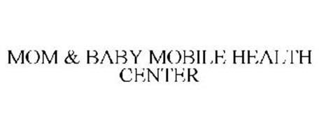 MOM & BABY MOBILE HEALTH CENTER
