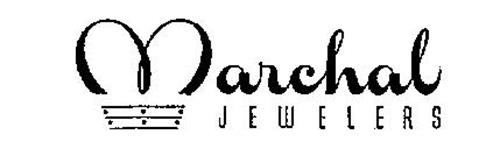 MARCHAL JEWELERS