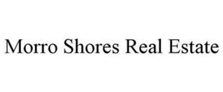 MORRO SHORES REAL ESTATE