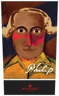 PHILIP MAZZEI 1435