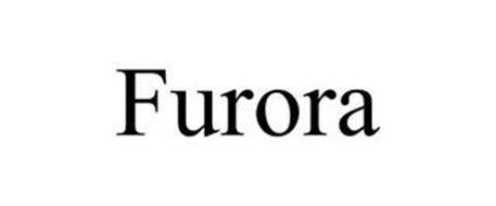 FURORA