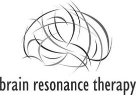 BRAIN RESONANCE THERAPY
