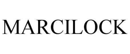 MARCILOCK