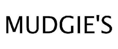 MUDGIE'S