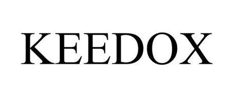 KEEDOX