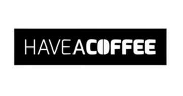 HAVEACOFFEE