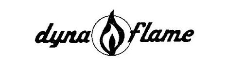 DYNA FLAME Trademark of MARCO MFG., INC.. Serial Number: 73135060 ...