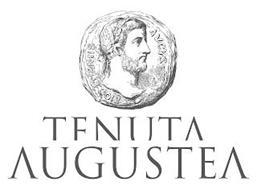 TENUTA AUGUSTEA