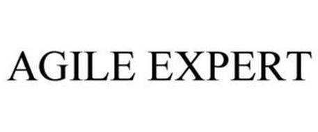 AGILE EXPERT