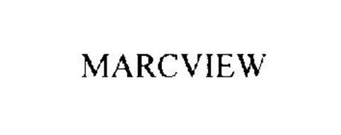 MARCVIEW