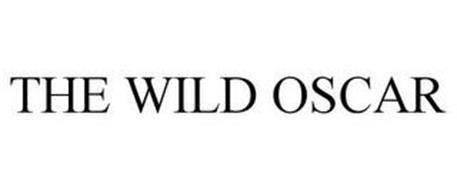 THE WILD OSCAR