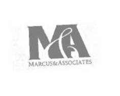 M&A MARCUS&ASSOCIATES