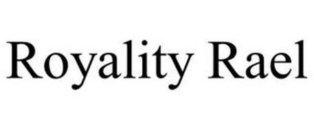 ROYALITY RAEL