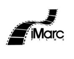 IMARC F I L M S