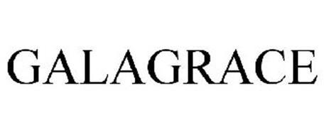 GALAGRACE