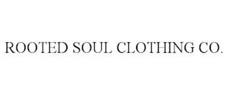 ROOTED SOUL CLOTHING CO.