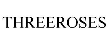 THREEROSES