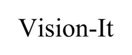 VISION-IT