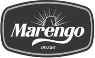 MARENGO DELIGHT