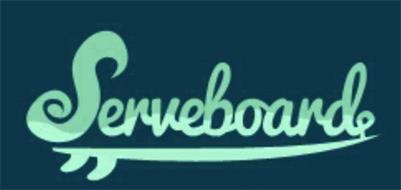 SERVEBOARD