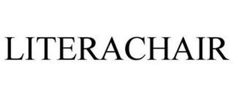LITERACHAIR