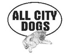 ALL CITY DOGS
