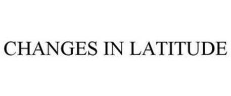 CHANGES IN LATITUDE BAR