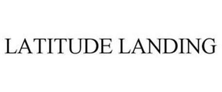 LATITUDE LANDING