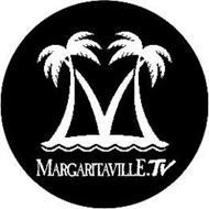 M MARGARITAVILLE.TV