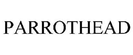 PARROTHEAD