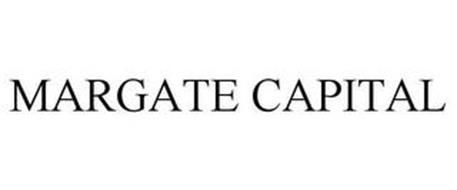 MARGATE CAPITAL