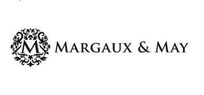 M MARGAUX & MAY