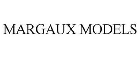 MARGAUX MODELS