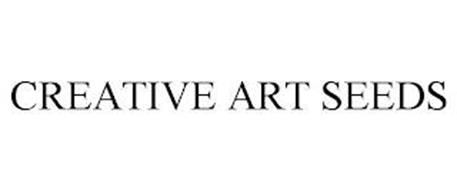 CREATIVE ART SEEDS