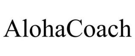 ALOHACOACH