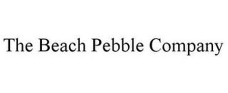THE BEACH PEBBLE COMPANY