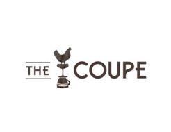 THE COUPE